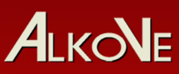 ALKOVE